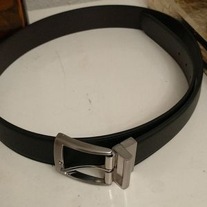 Men's Nike Belt